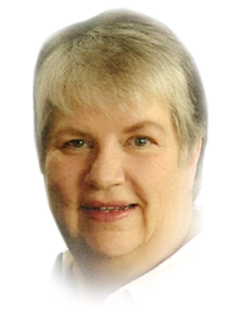 Gloria Diane Philp
