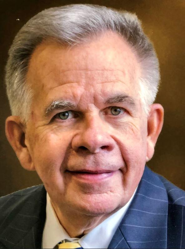 J. Murphy Winfield