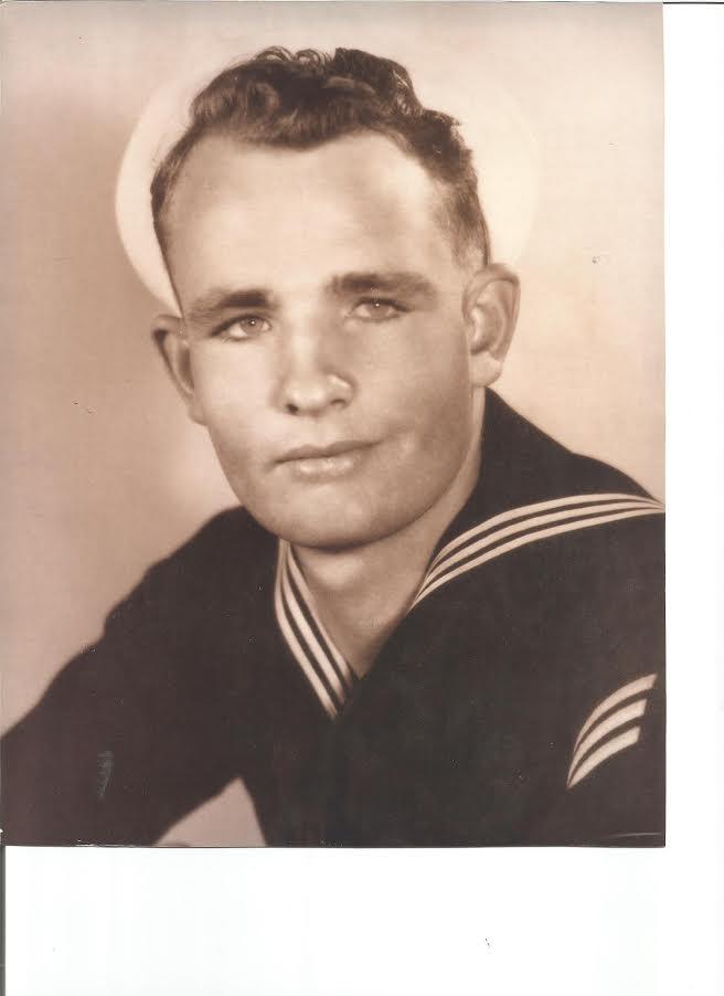 Harold L. Hubbard