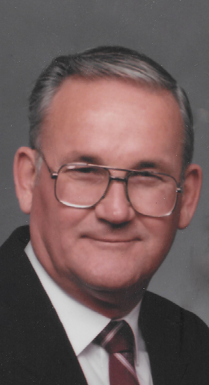 John Whipple Skouson