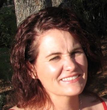 Jennifer Lynn Machula