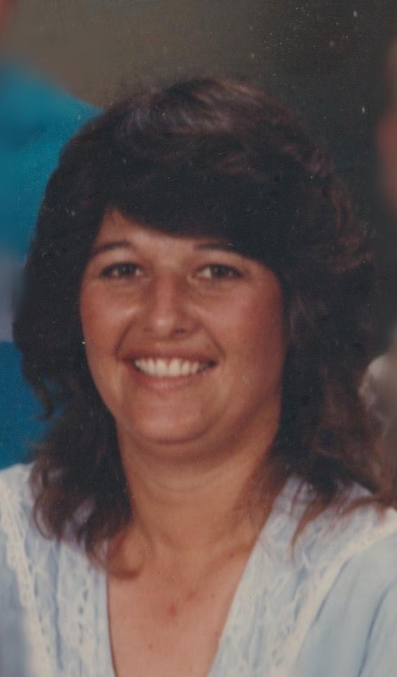 Elizabeth Deatra Montgomery