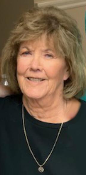 Judy Ann Meiley