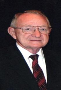 Paul C Reheis