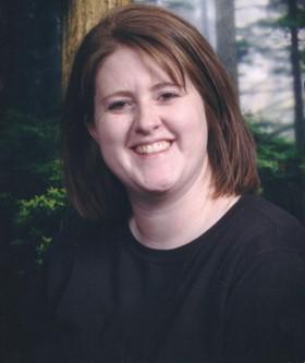 Stephanie Brimley