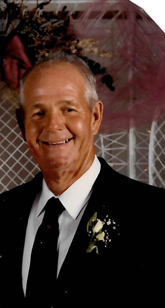 Gene Austin Gibbons