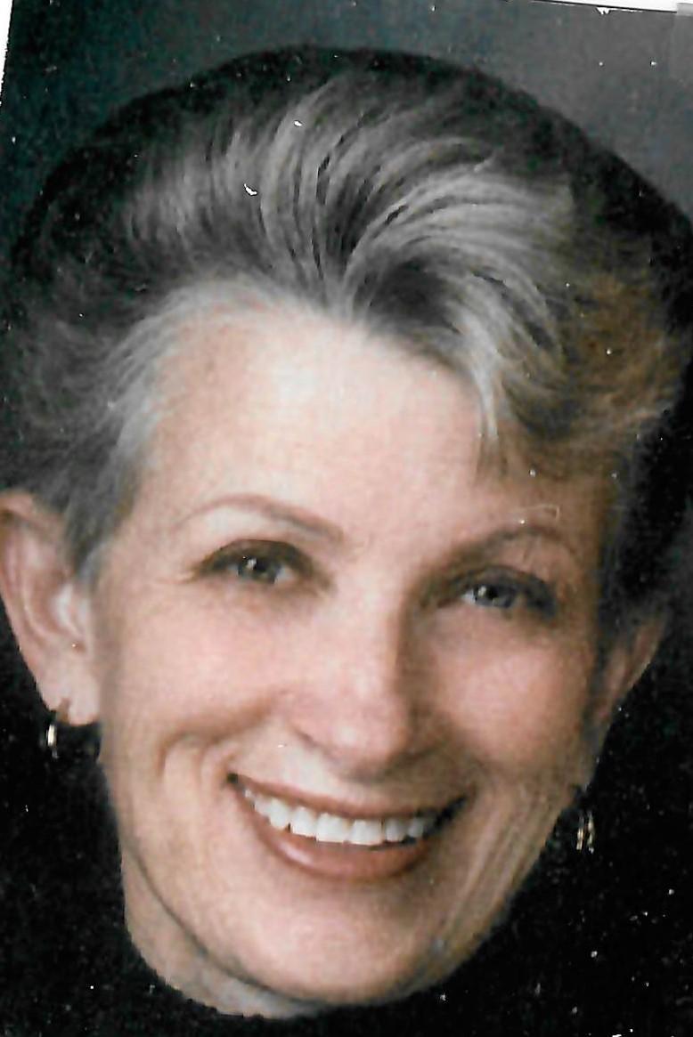 Marcia Shields