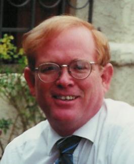 Craig Leon Powell