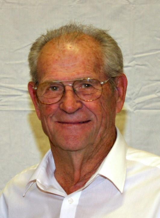 Rodney Owens Bradshaw