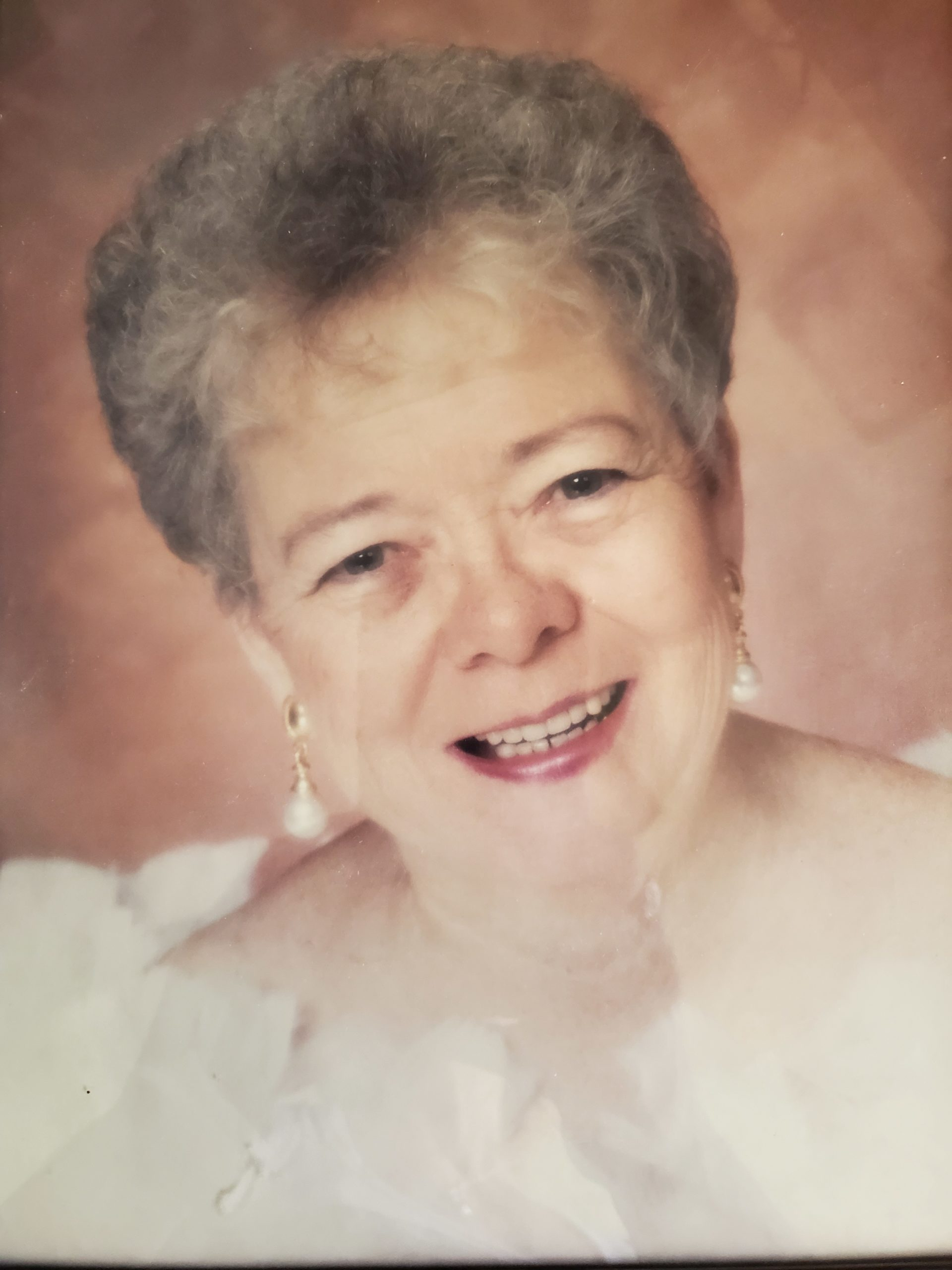 Carol Lee Boyles