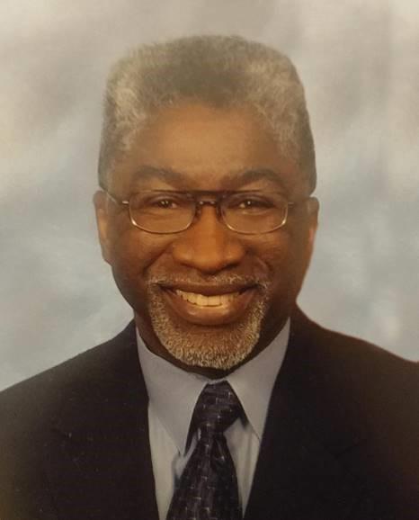 Willie Bernard Howard Jr.