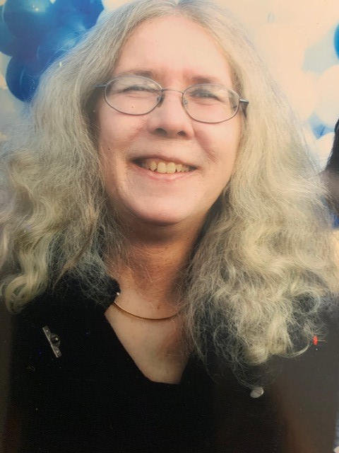 Susan Elanor (Ashcroft) Yates