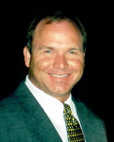 Michael Neil Kelly