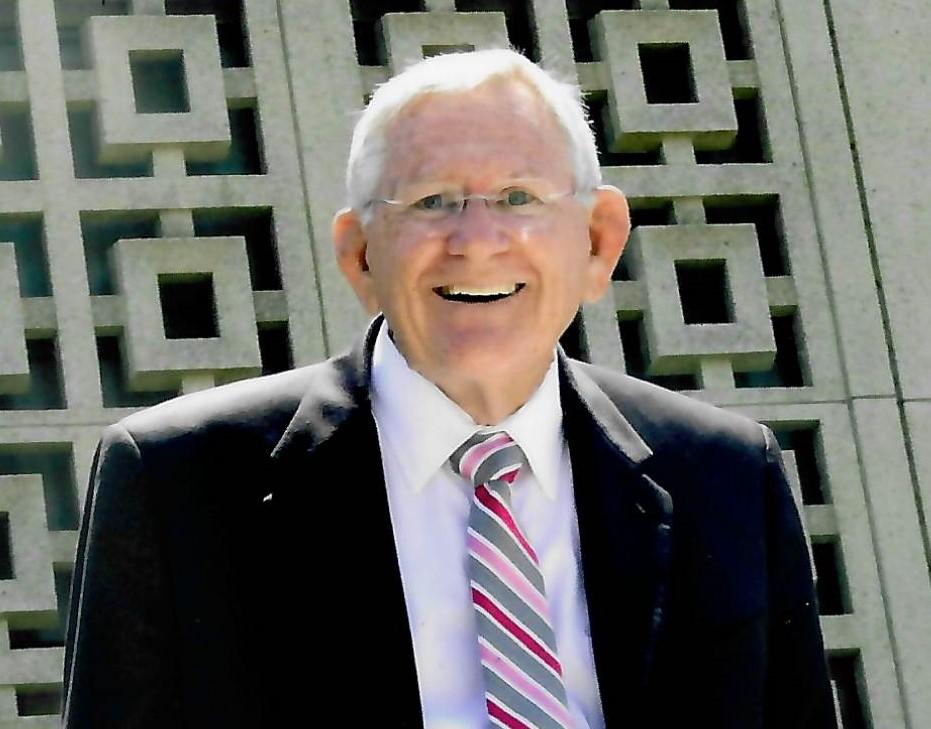 Gregory Jacob Hamblin