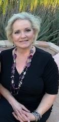 Brenda Sue Hardy