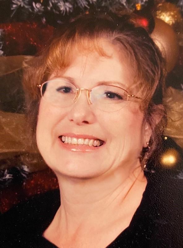 Karen Lynne Hathaway