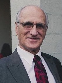 James Knytych