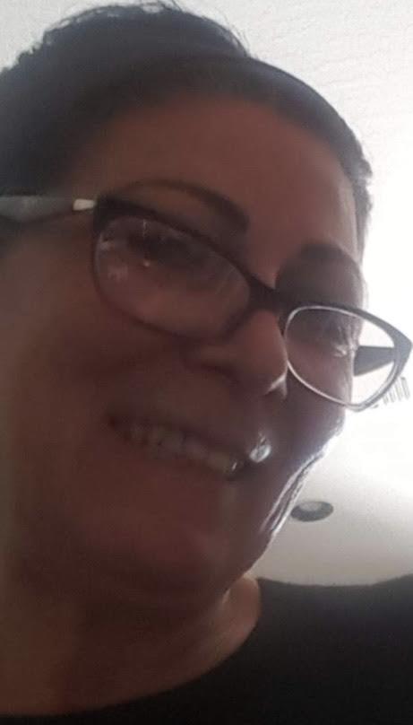 Theresa Ann Cantalice