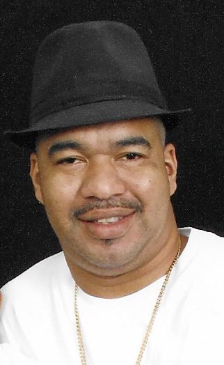 Bryan W. Pugh