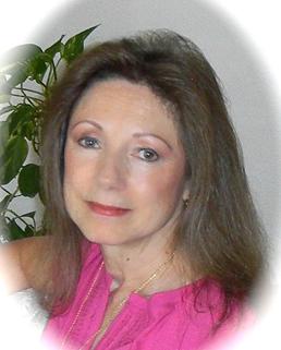 Christine Elizabeth Phelps