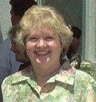 Maxine Hansen Updike