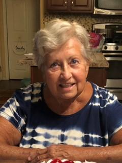 Donna Jean Hansen