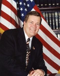 Steven Wallace Allen