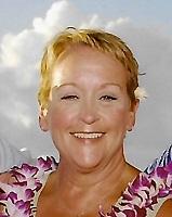 Barbara B. Thompson