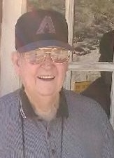 Bill G. Hill