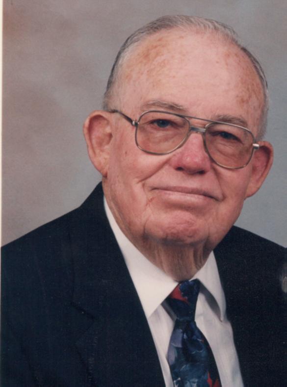 Melvin Glenn Guthrie