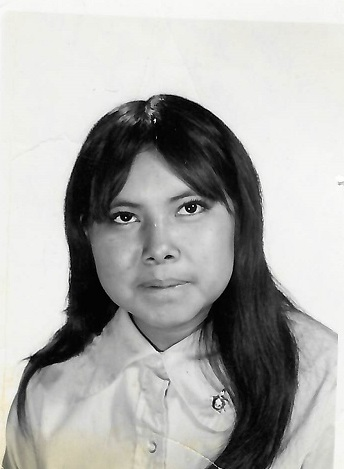 Kathleen Hope Sullivan