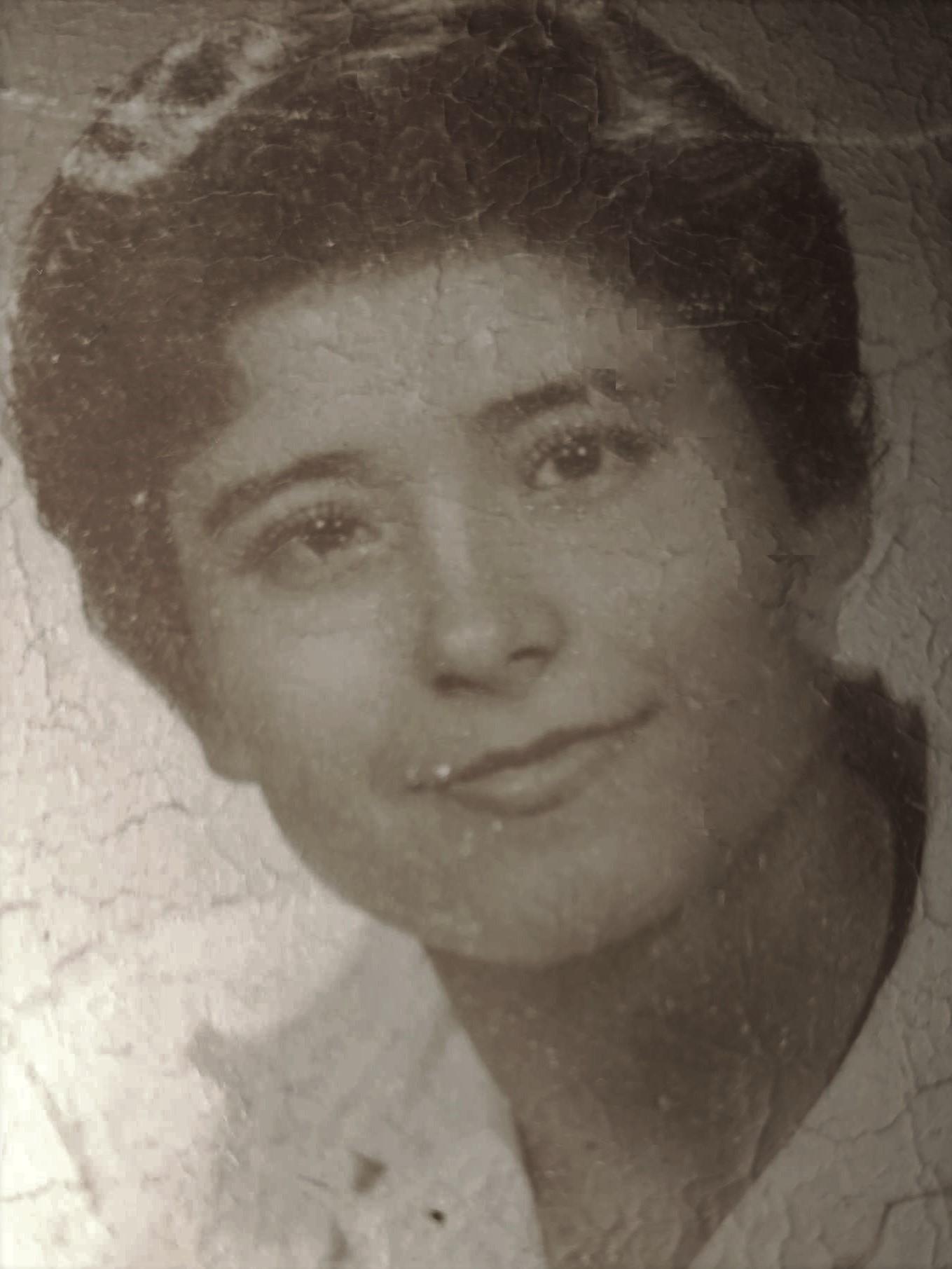 Guadalupe G. Landin