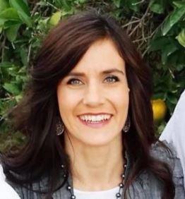 Janelle Ann Sherwood