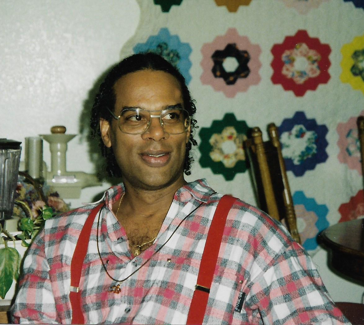 Dwight C. Hullm