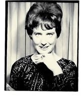 Colette Barbara Dennis
