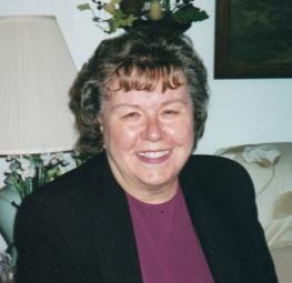 Barbara Worman