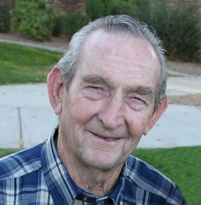Bobby Lynn Porter