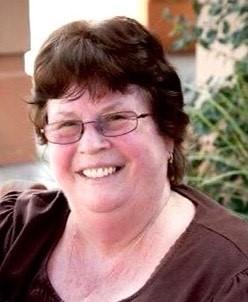Linda Sue Bumpous