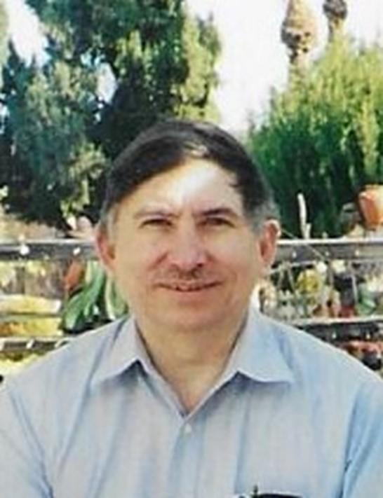 Eugene Dewey Sabin