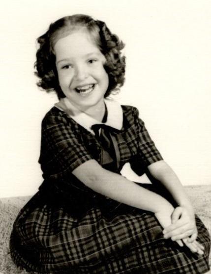 Gina Marie O'Neal