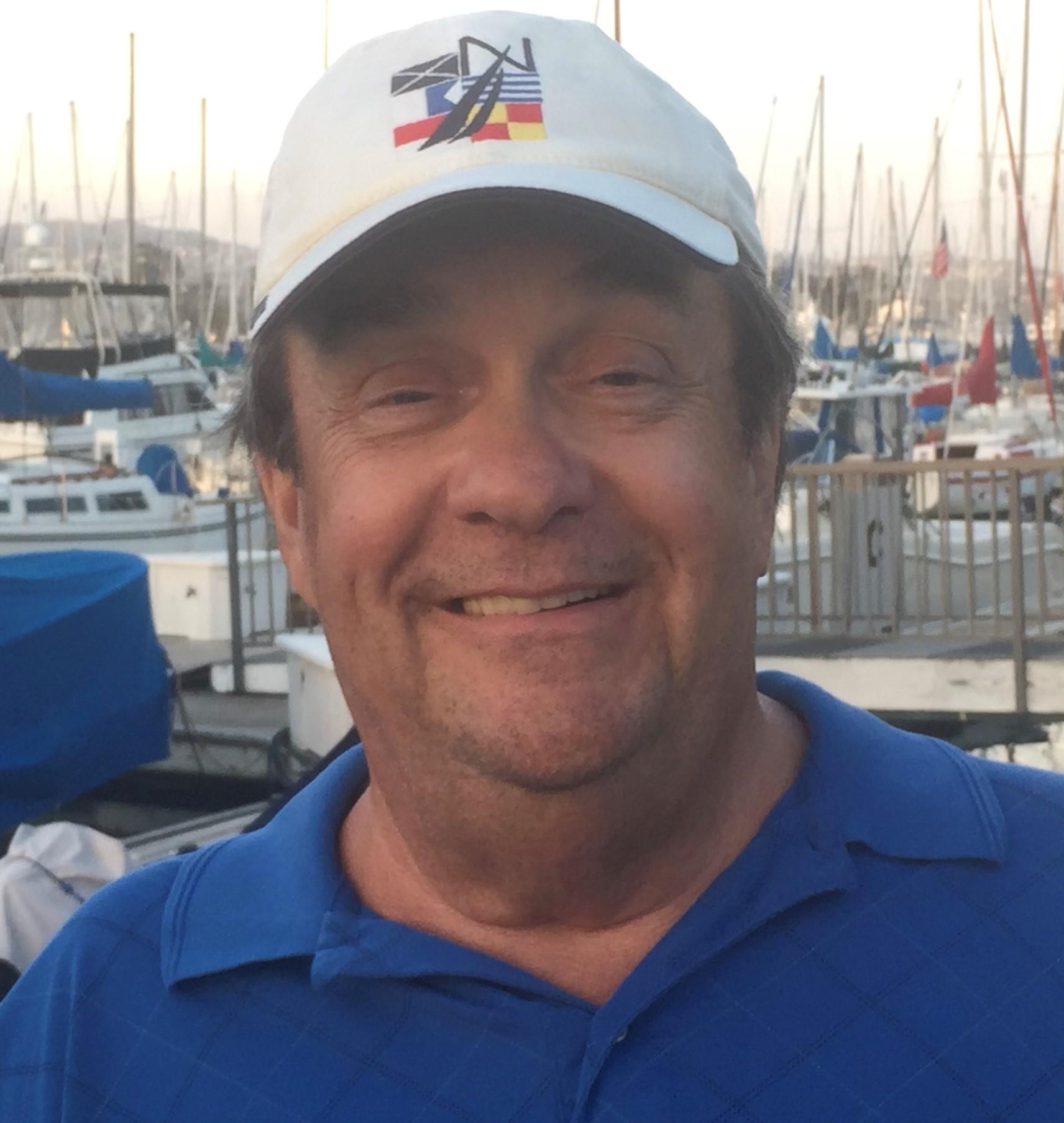 Ronald Eugene Smith
