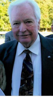 John Patrick Gilligan