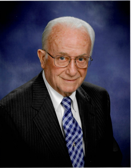 Frank Everett Jammes