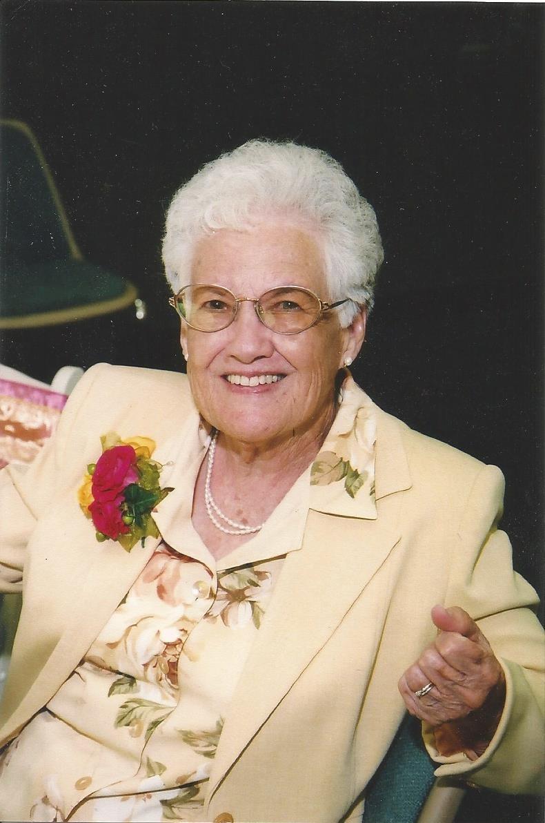 Raeleen Porter
