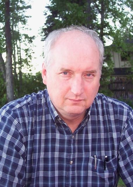 Jae G Heiner
